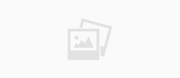 """מכרז פומבי 21/1  להפעלת מסעדה/בית קפה במתחם תחנת """"מרכז הכרמל"""""""